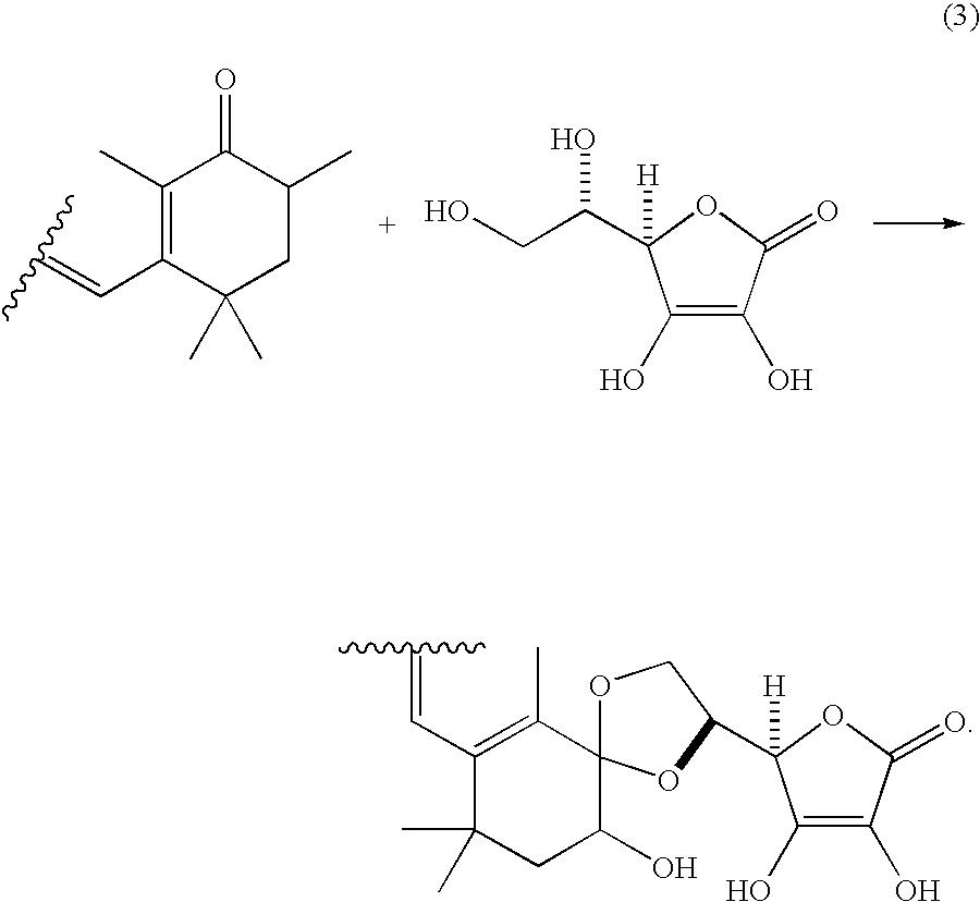 Figure US07691901-20100406-C00061