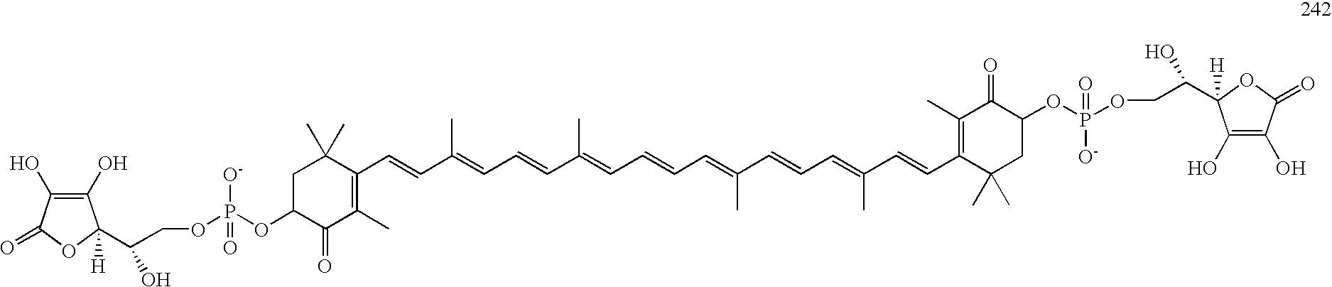 Figure US07691901-20100406-C00069