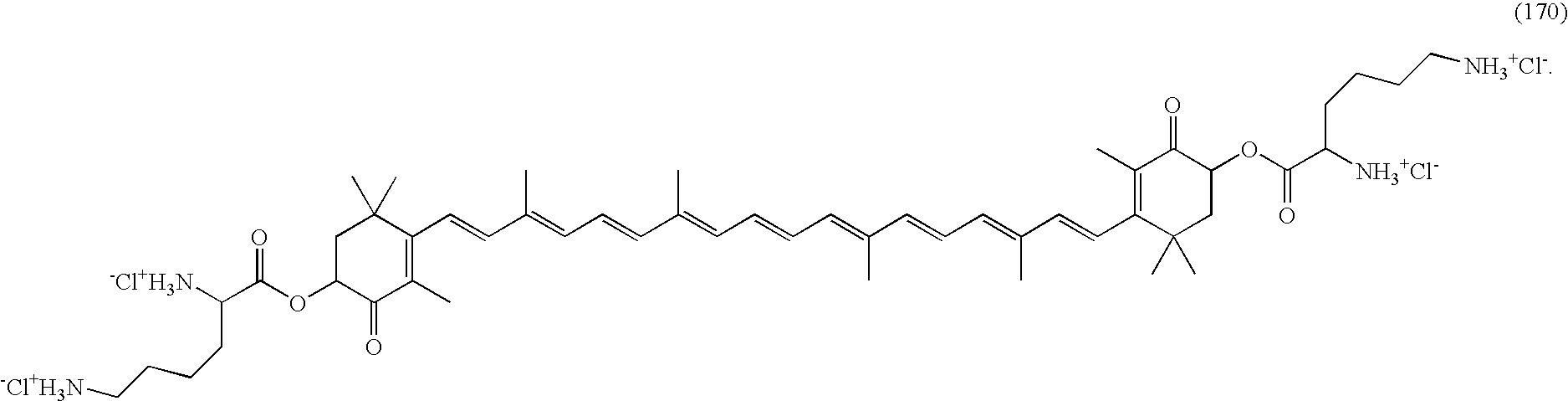 Figure US07691901-20100406-C00071