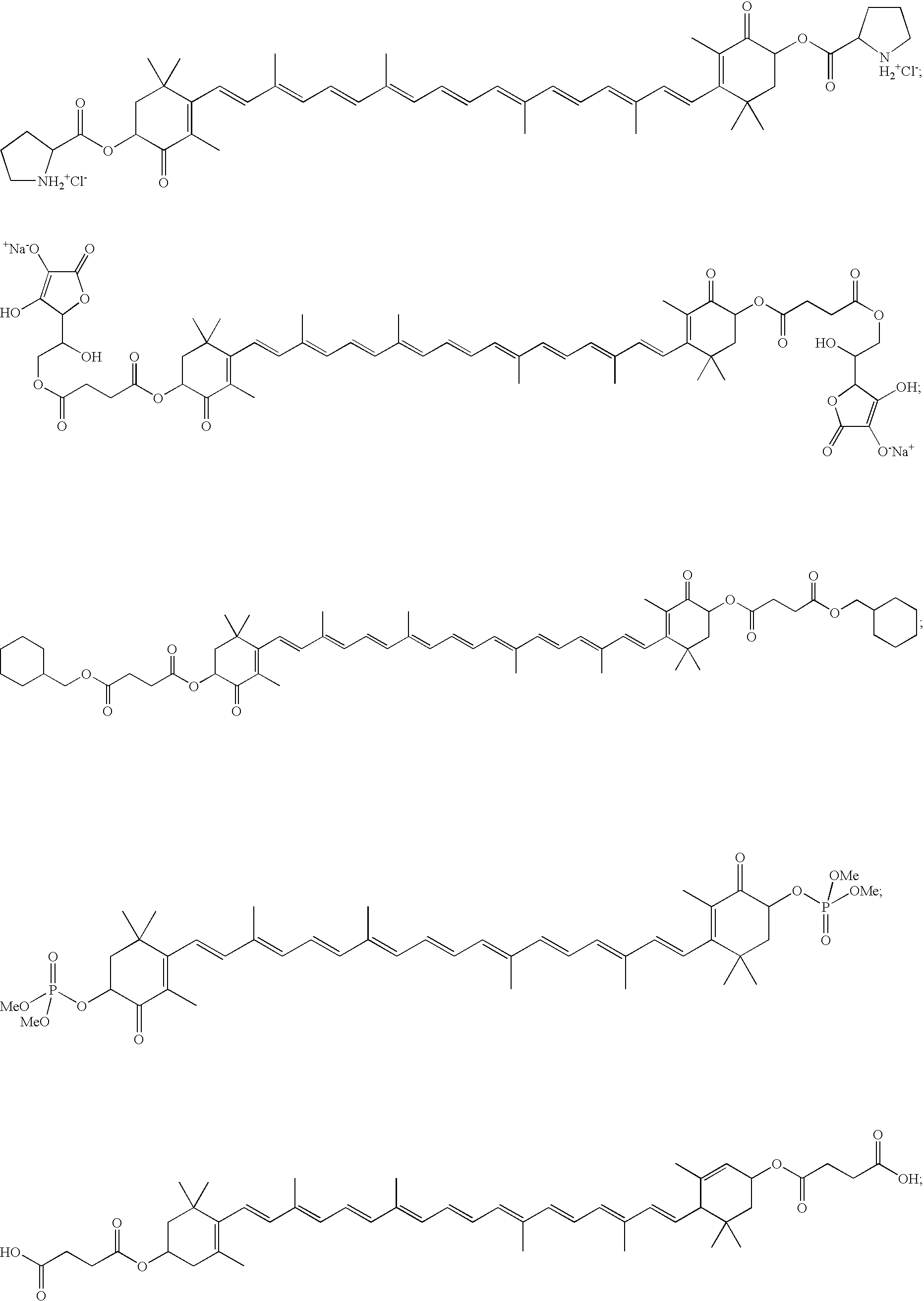 Figure US07691901-20100406-C00072