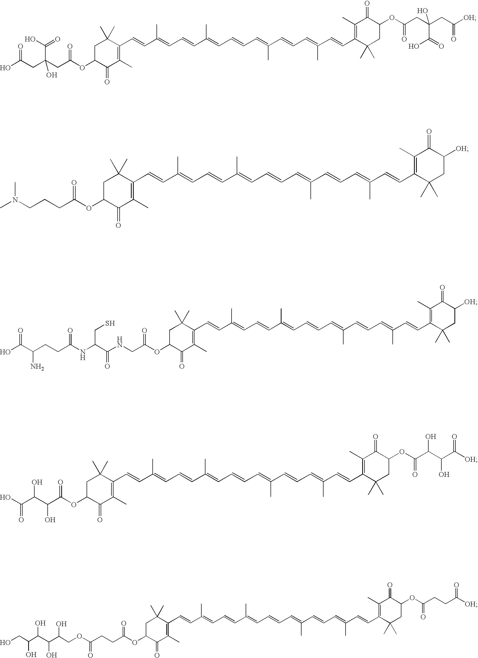 Figure US07691901-20100406-C00074