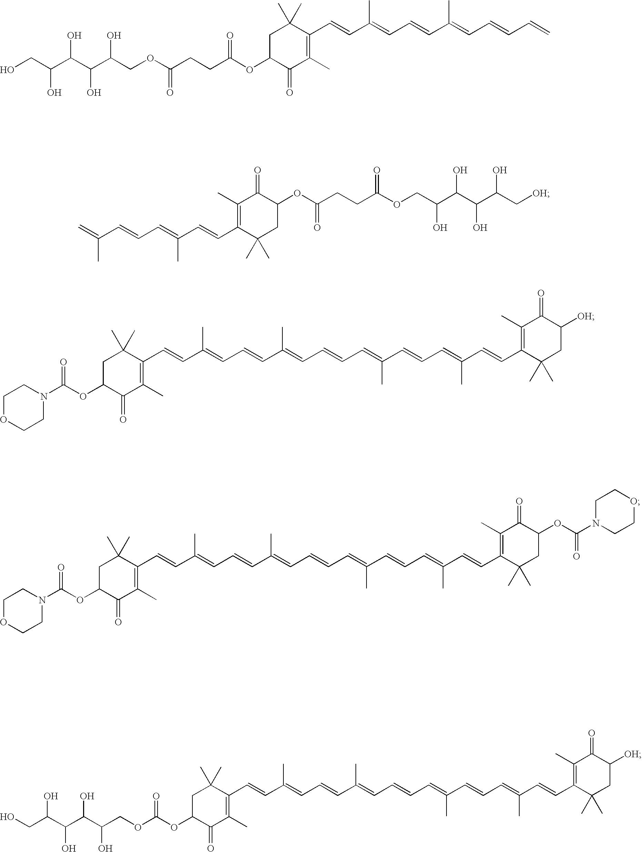 Figure US07691901-20100406-C00075