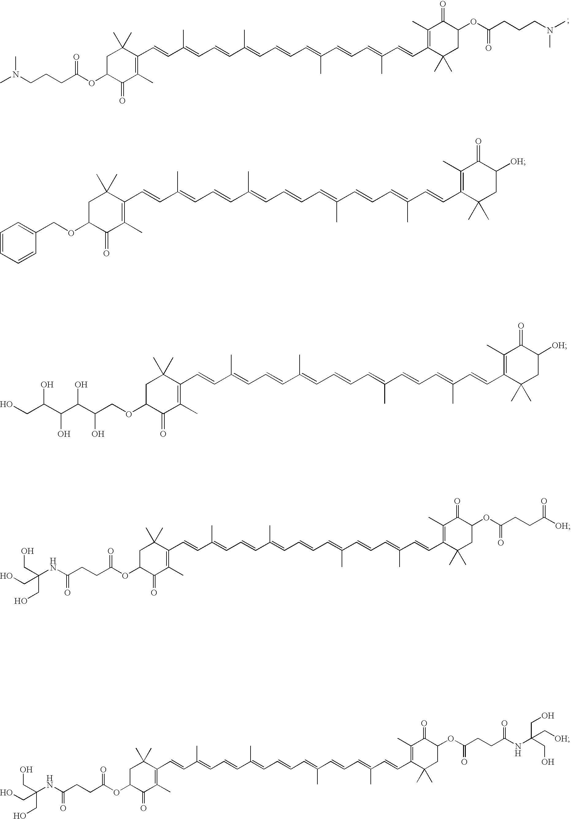 Figure US07691901-20100406-C00076