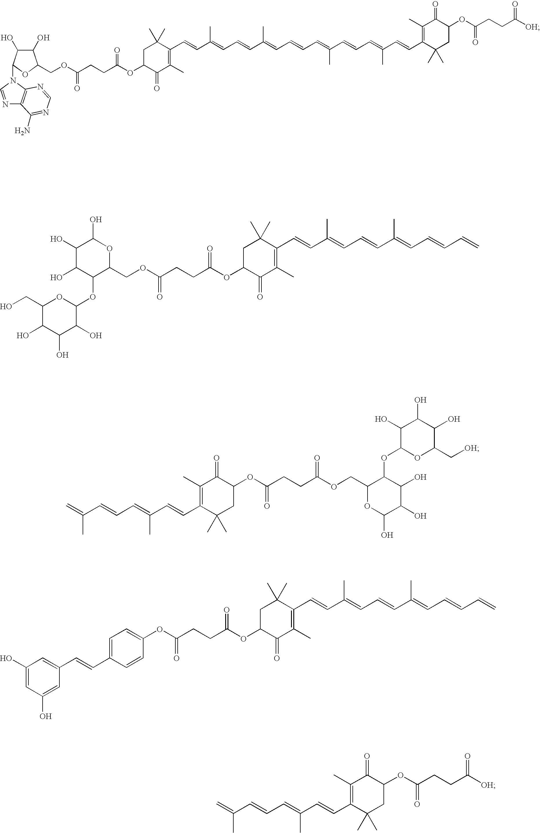 Figure US07691901-20100406-C00077