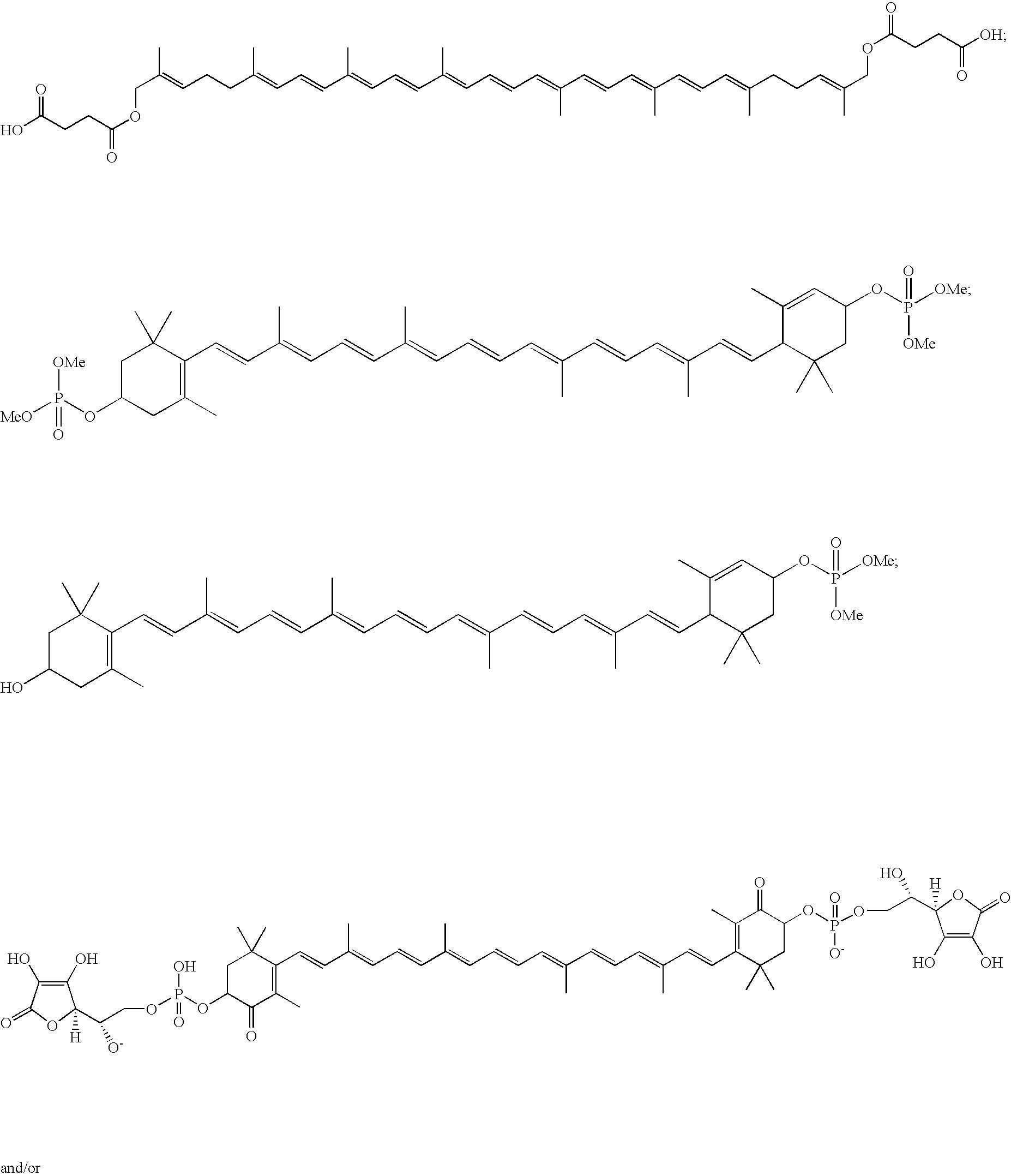 Figure US07691901-20100406-C00078