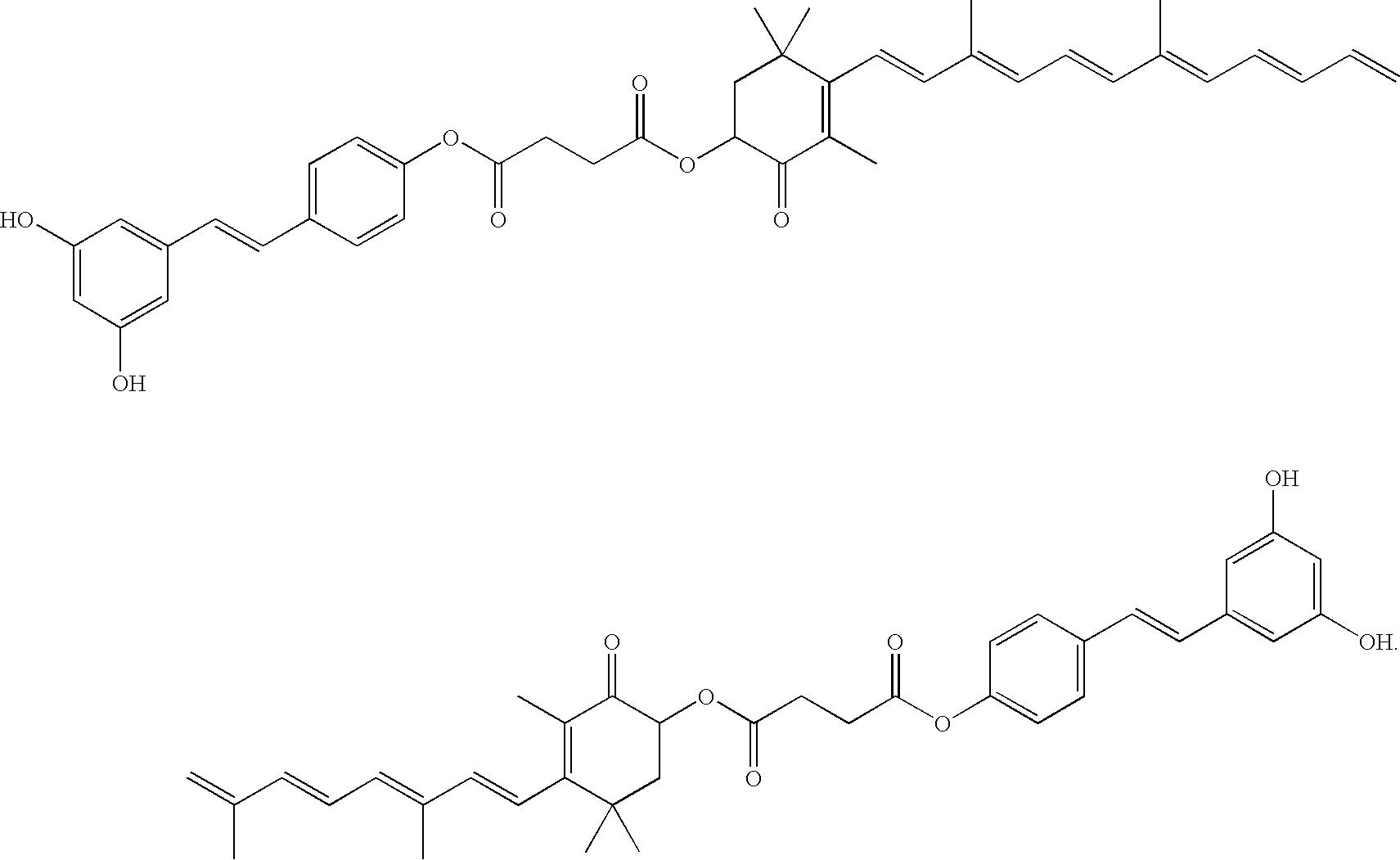 Figure US07691901-20100406-C00079