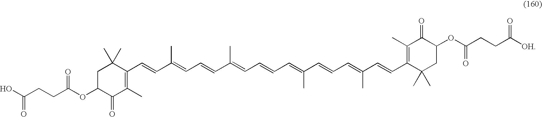Figure US07691901-20100406-C00080