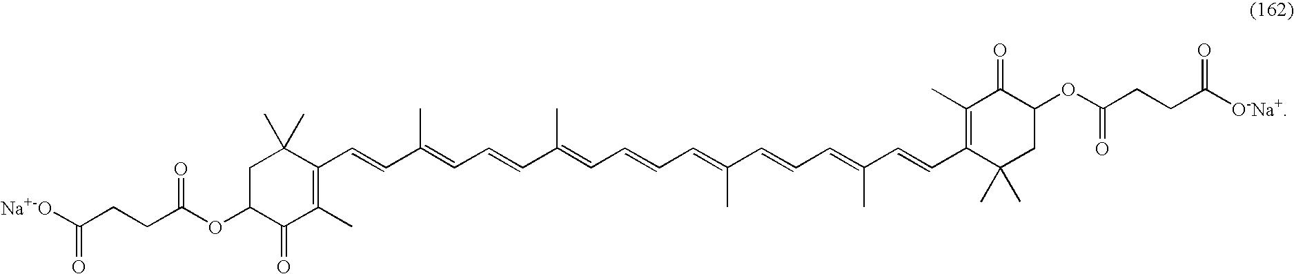 Figure US07691901-20100406-C00081