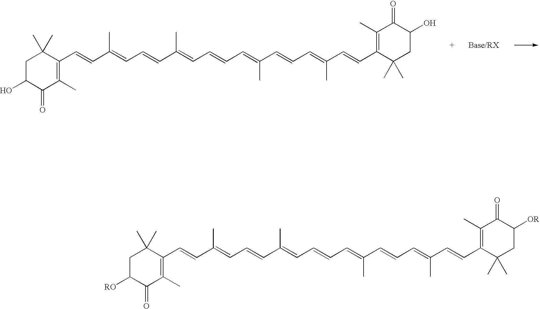 Figure US07691901-20100406-C00082