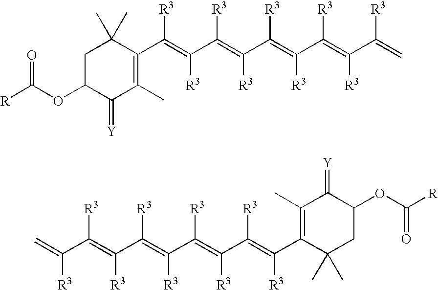 Figure US07691901-20100406-C00085