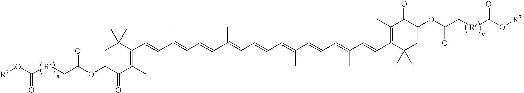 Figure US07691901-20100406-C00091