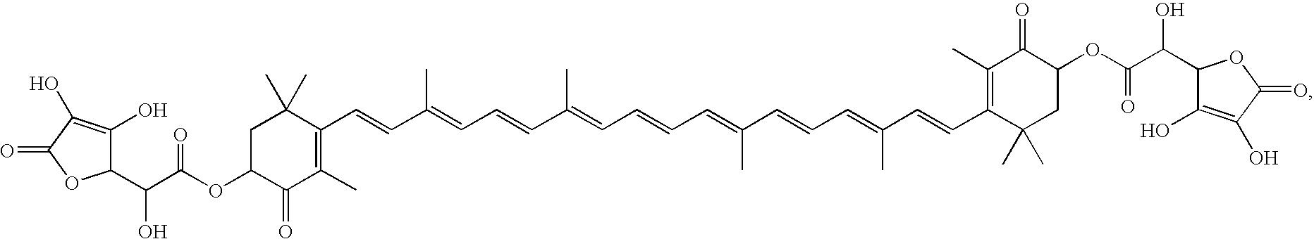 Figure US07691901-20100406-C00094