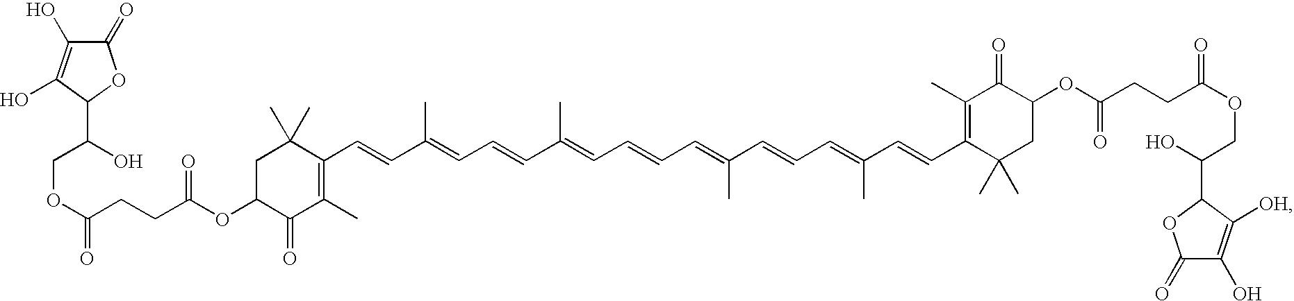 Figure US07691901-20100406-C00095
