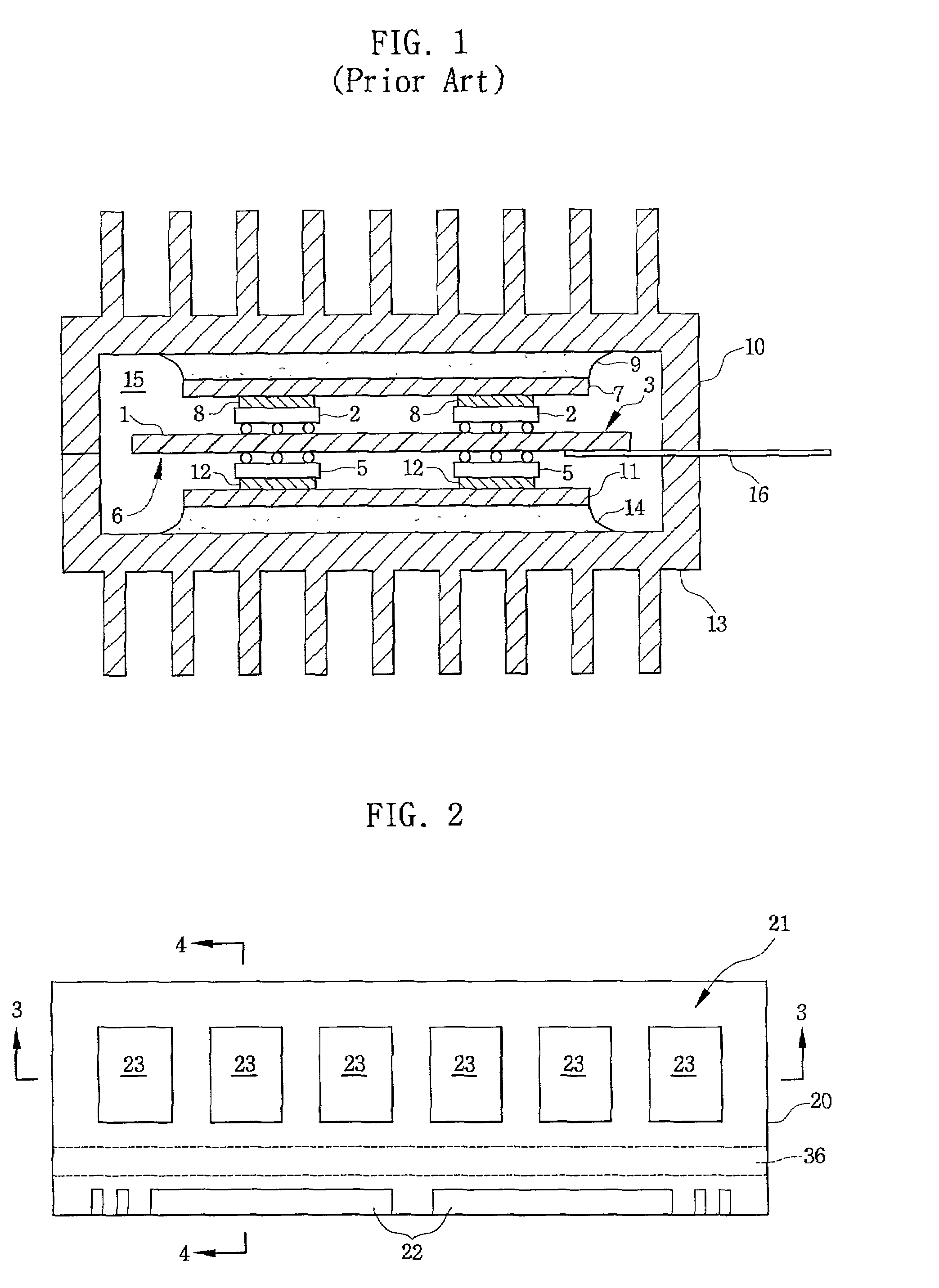 patent us7692291