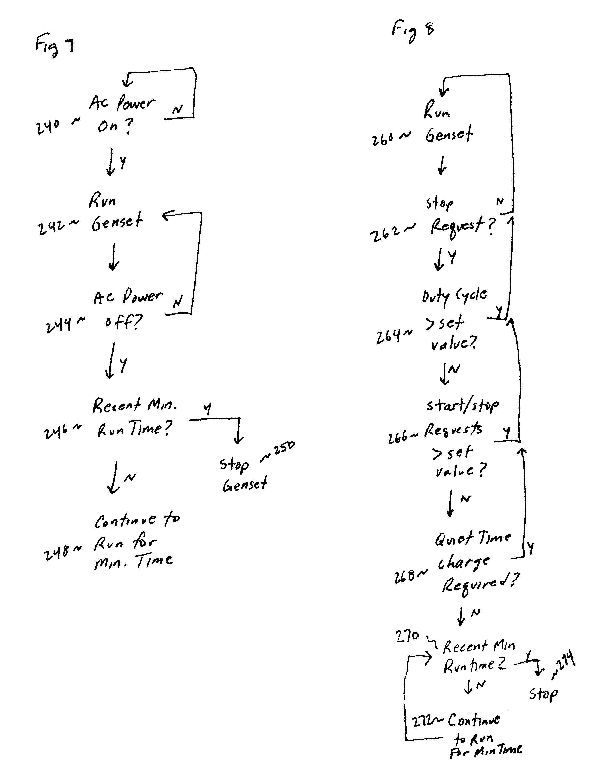 Onan Microlite 2800 Wiring Diagram 34 Images Help My Generator Runs But I Don39t Have Any Power Roadtrek Blog Us07692409 20100406 D00007 4000 Parts Free Image About