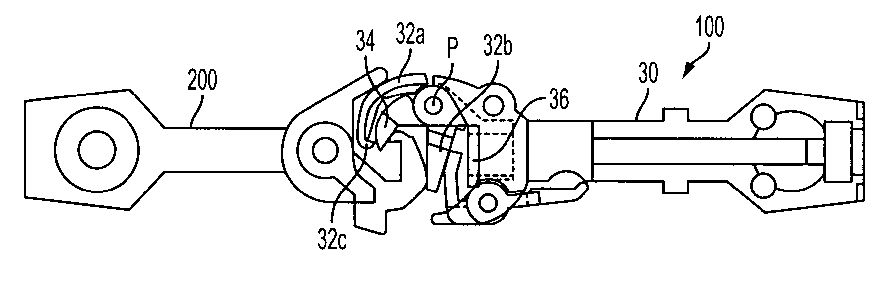 Mth Parts Diagrams Schematics Data Wiring Lionel Uncoupler Accessories Diagram Elsalvadorla K4 Electric Train