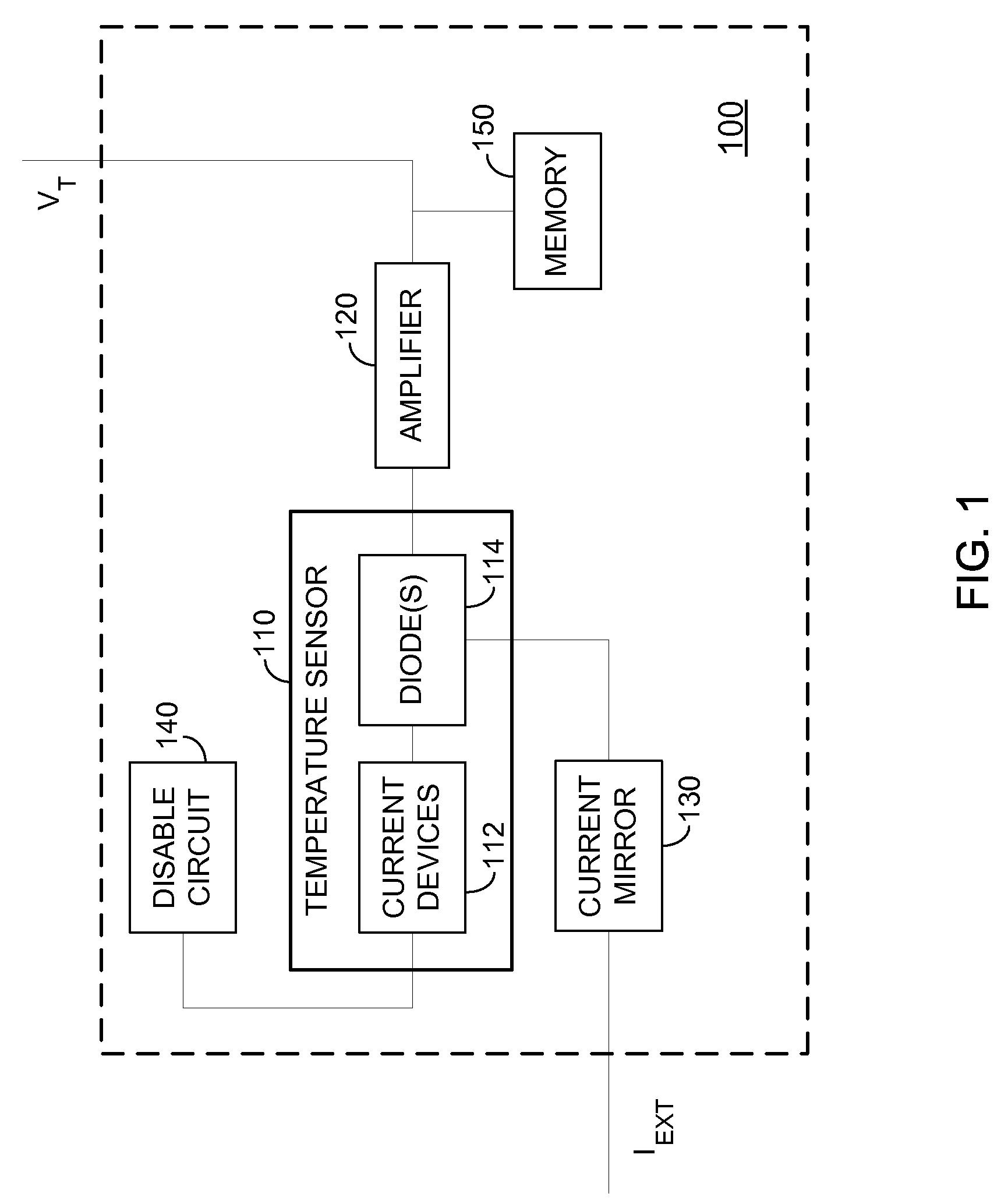 patent us7695189