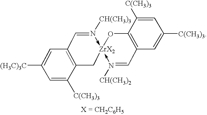 Figure US07695812-20100413-C00005