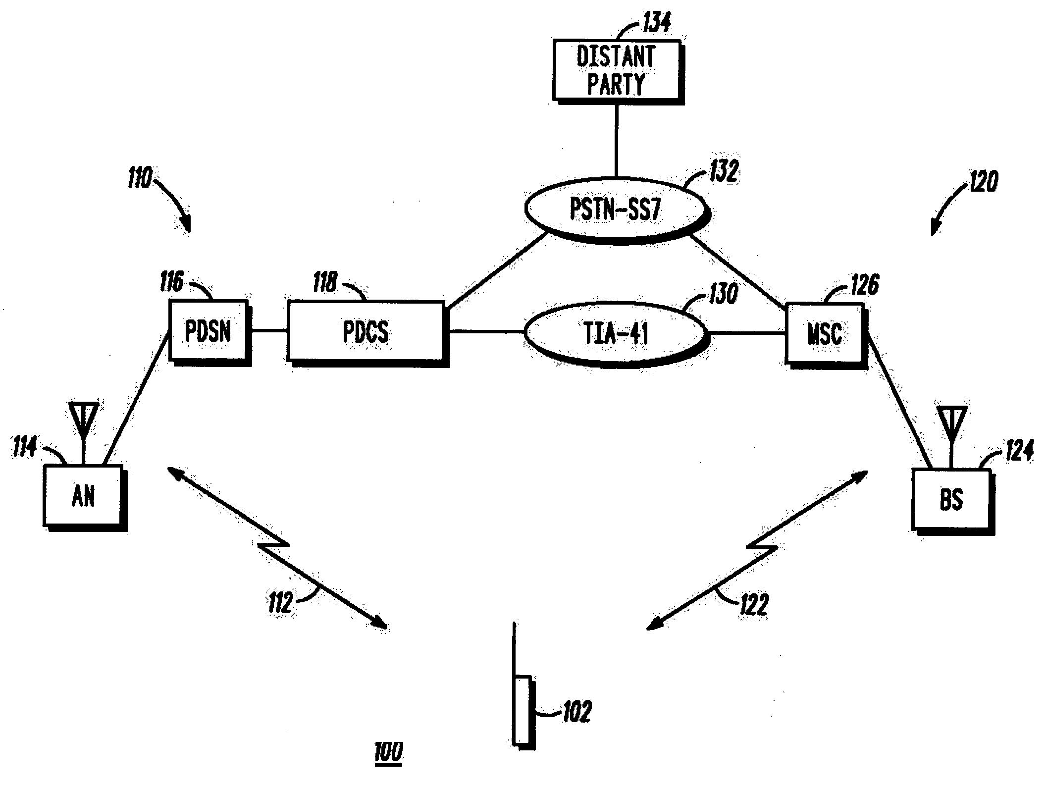 patent us7697480