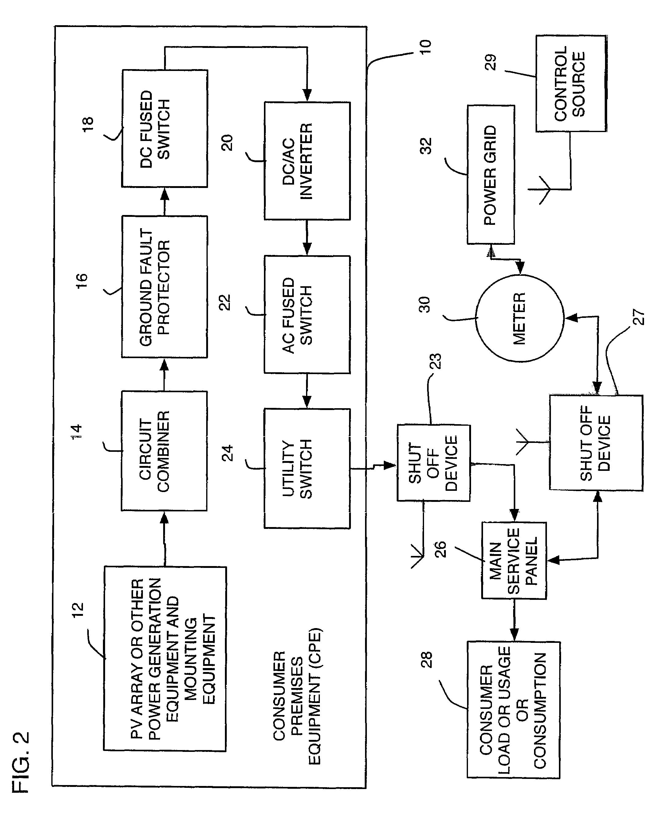 patent us7698219
