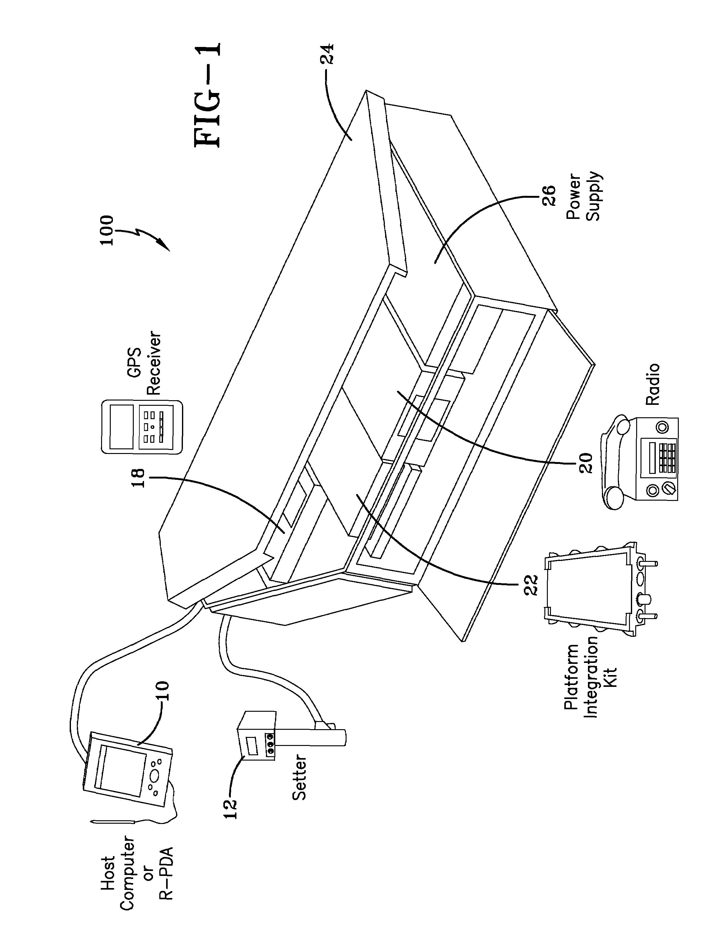 John Deere Repair Manual L118 Com