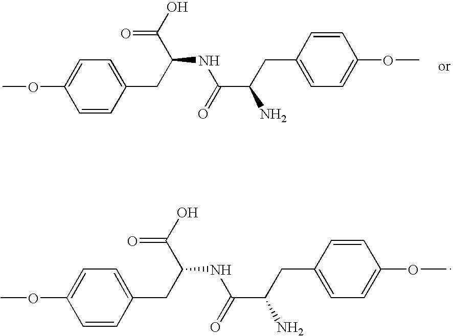 Figure US07699889-20100420-C00002