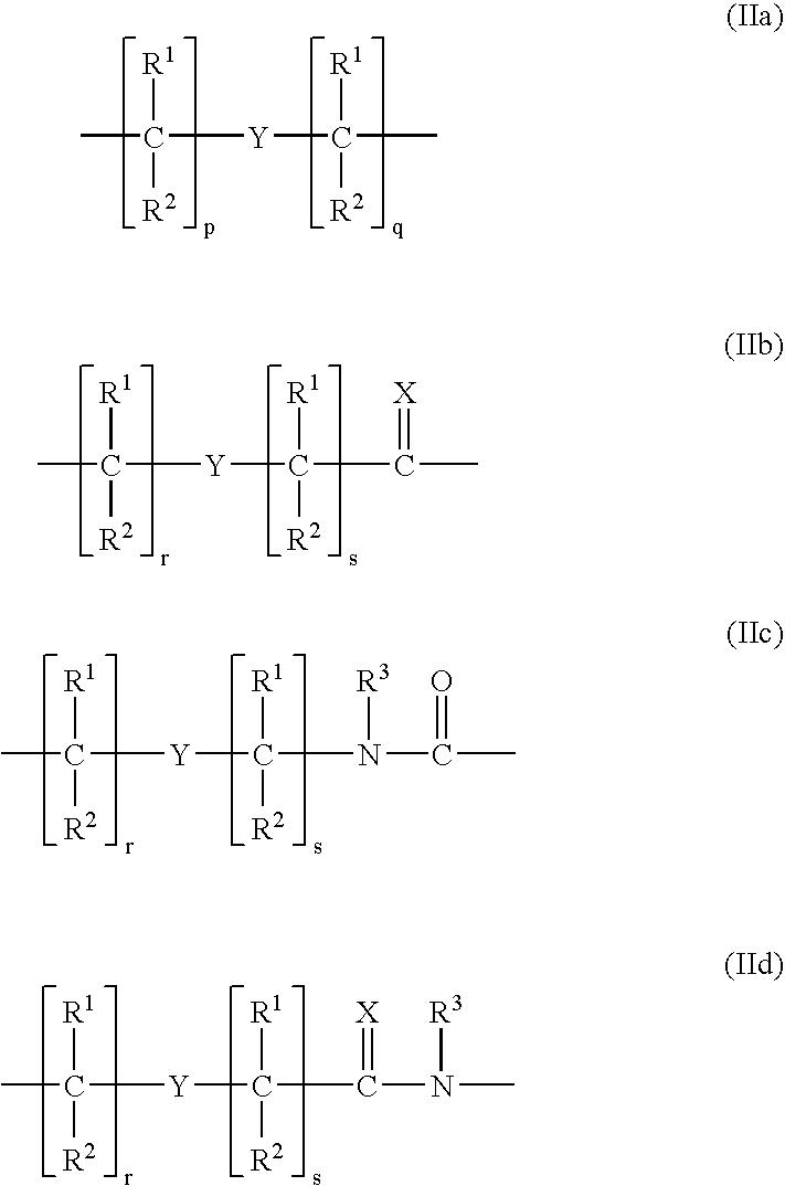 Figure US07700706-20100420-C00040