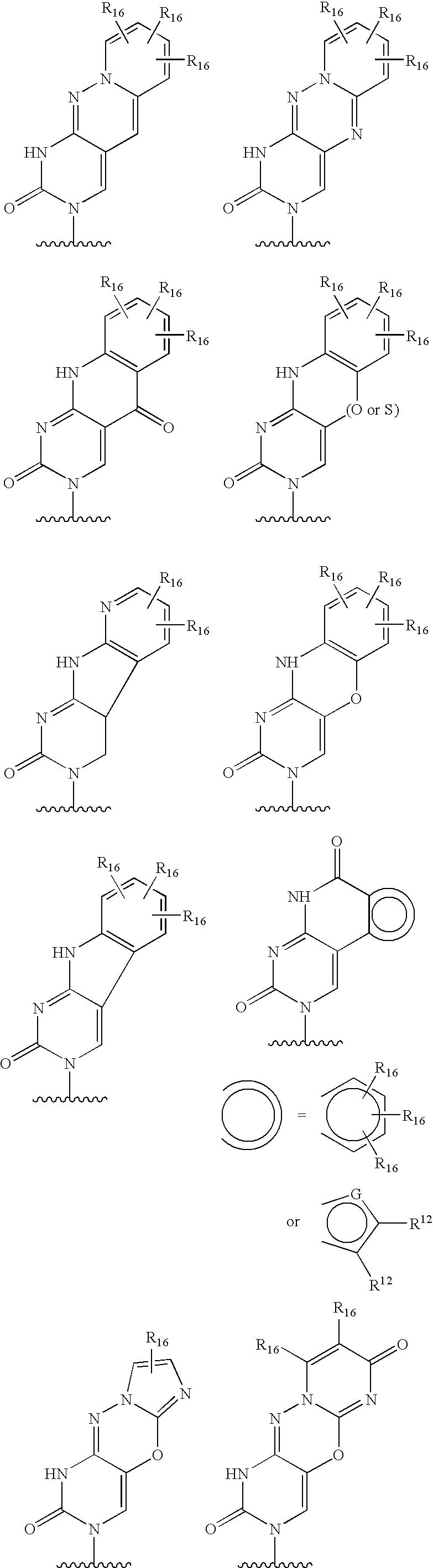 Figure US07700706-20100420-C00054