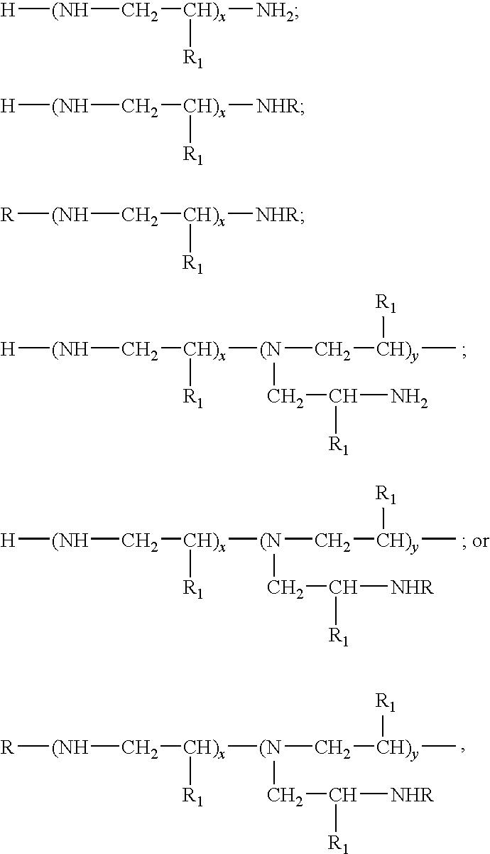 Figure US07700713-20100420-C00021