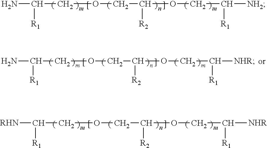 Figure US07700713-20100420-C00022