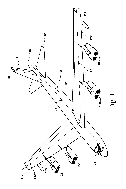 patent us7701078 - common bus aircraft retrofit load control