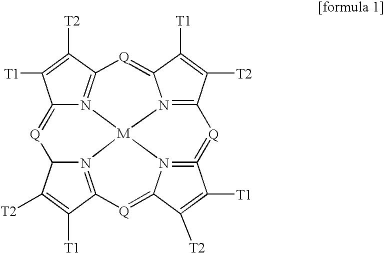 Figure US07701134-20100420-C00001