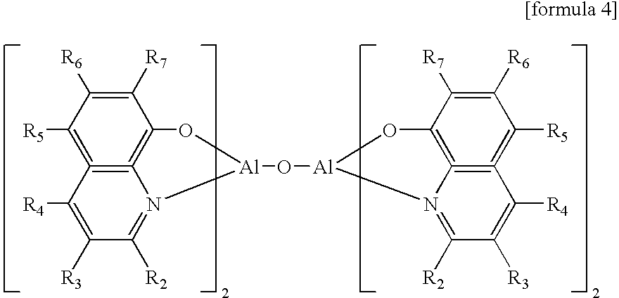 Figure US07701134-20100420-C00004