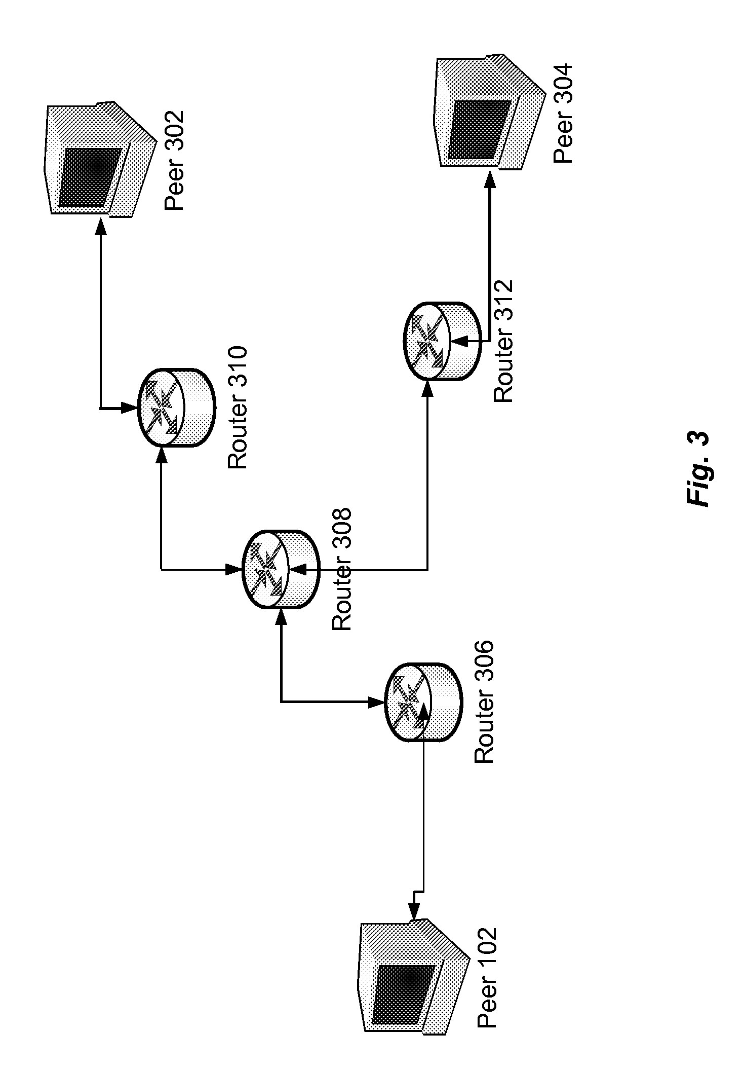 aqm a mechanism of congestion control in networks 1 international journal of information technology and knowledge management july-december 2010, volume 2, no 2, pp router control mechanism for congestion avoidance in cdma based ip network vsumalatha1 & tsatya savithri2 cellular wireless networks have become an indispensable part of the.