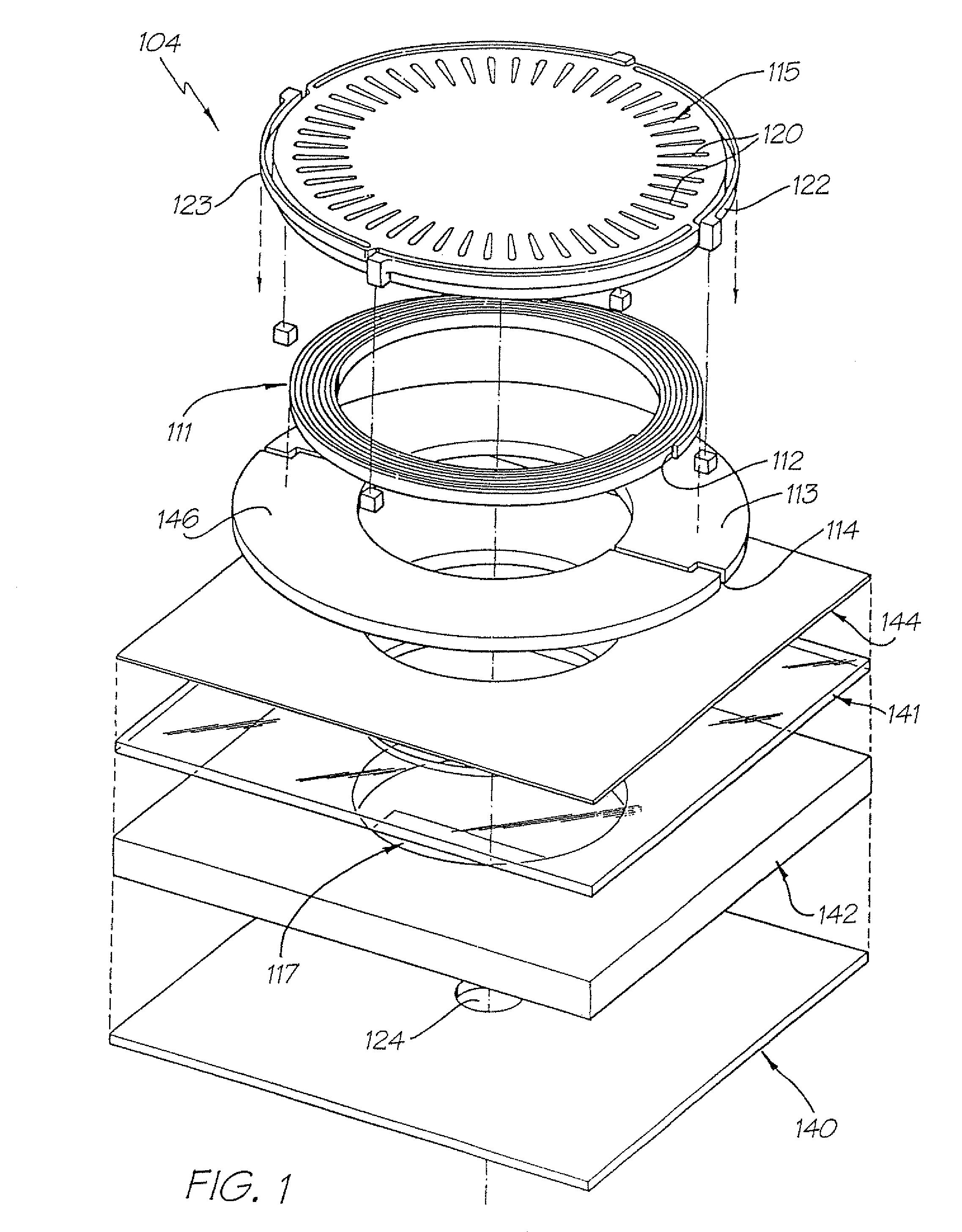 patent us7708381