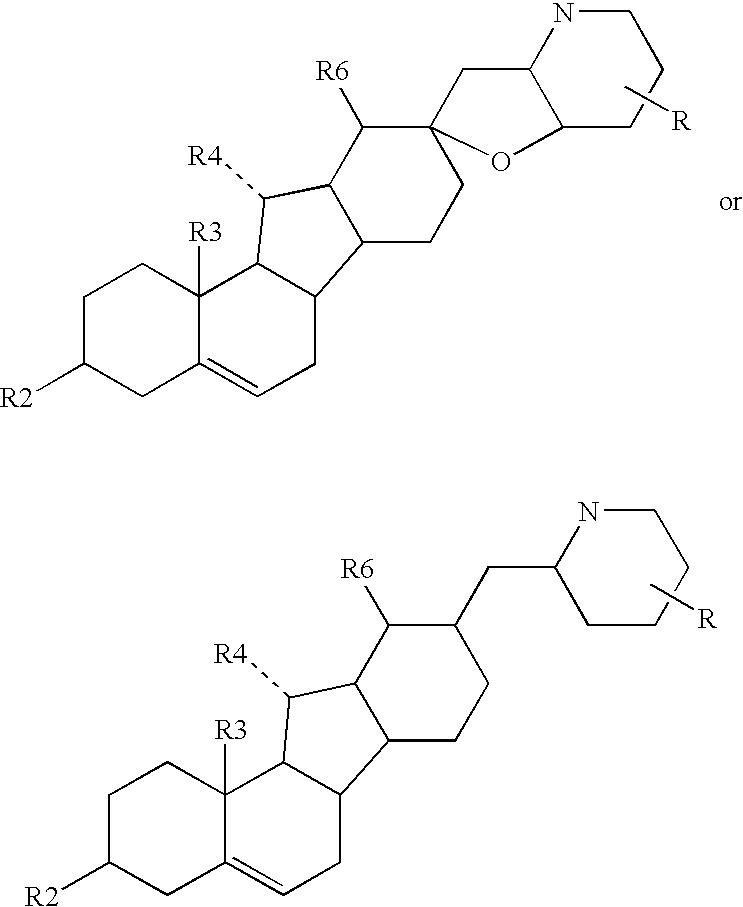 Figure US07708998-20100504-C00010