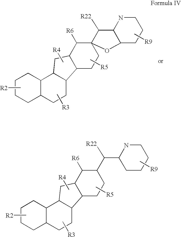 Figure US07708998-20100504-C00018