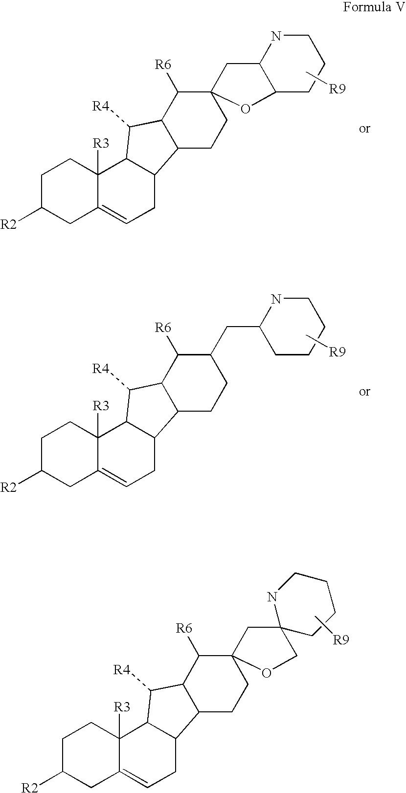 Figure US07708998-20100504-C00020
