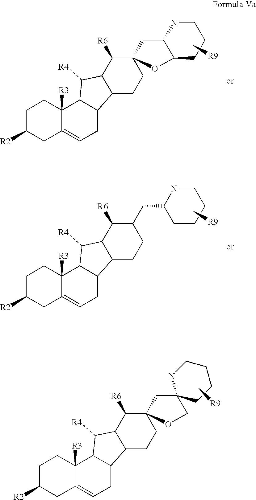 Figure US07708998-20100504-C00021