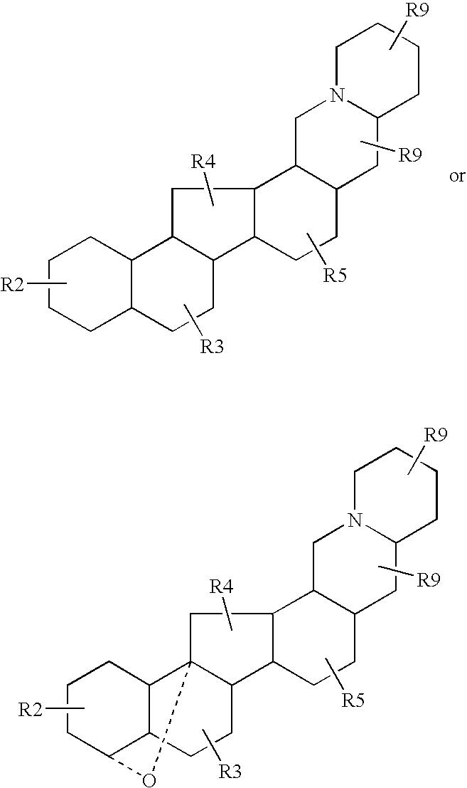 Figure US07708998-20100504-C00022