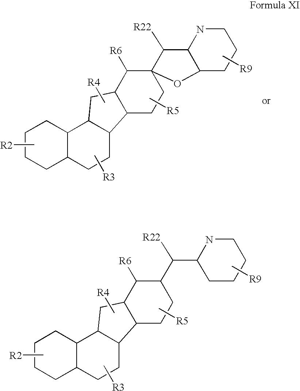 Figure US07708998-20100504-C00033