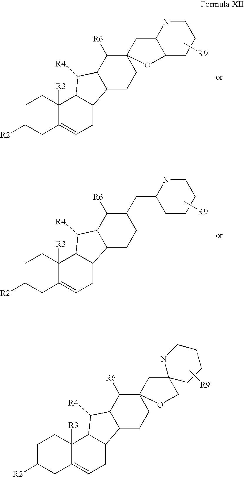 Figure US07708998-20100504-C00035