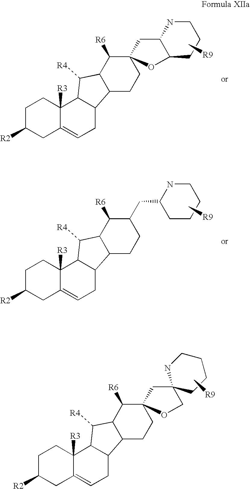 Figure US07708998-20100504-C00036