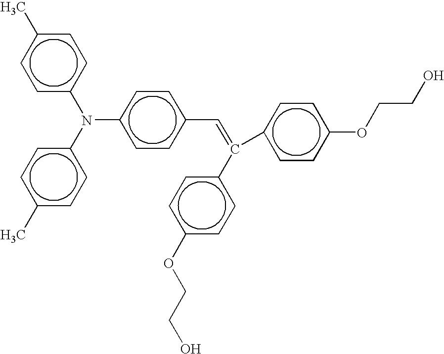 Figure US07709170-20100504-C00018