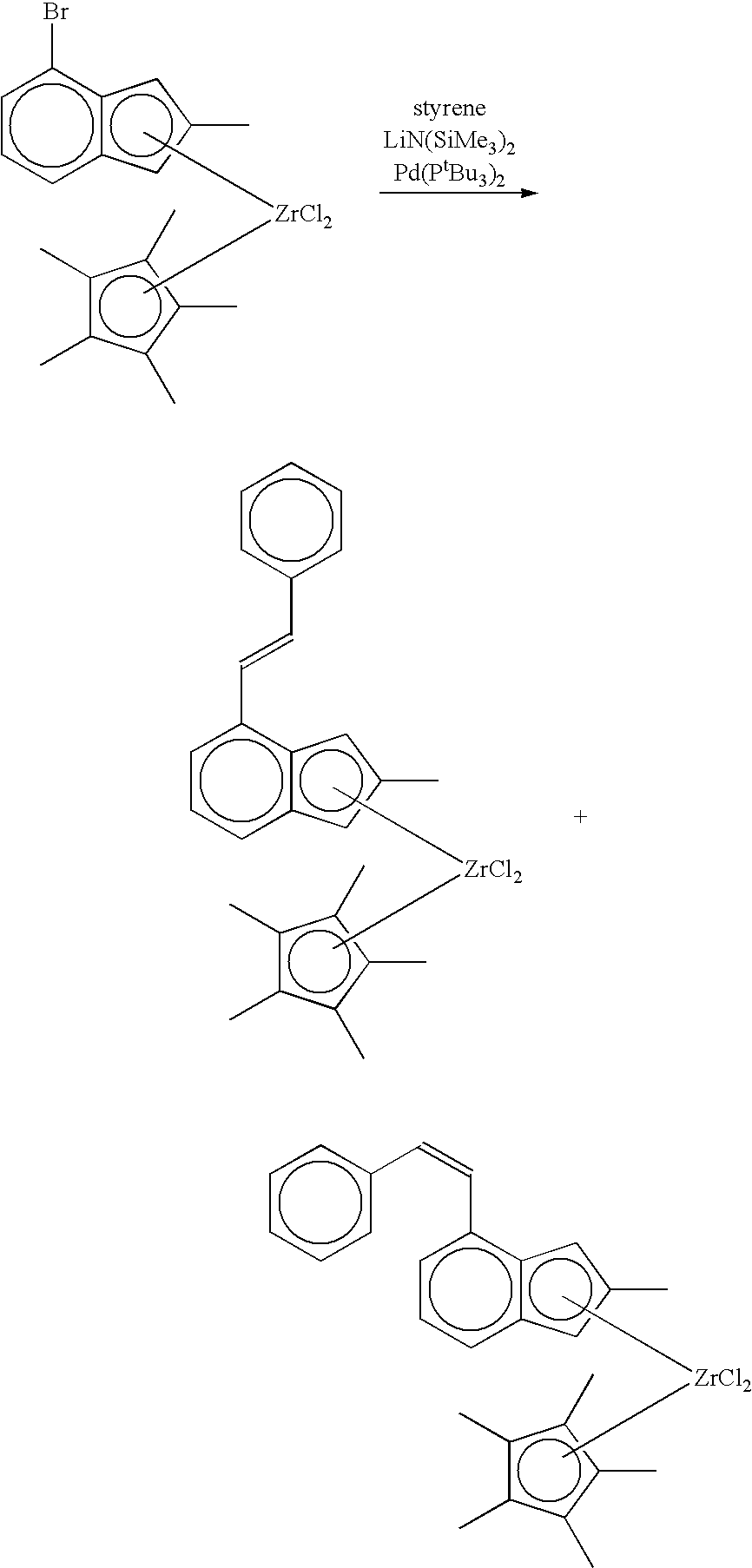 Figure US07709670-20100504-C00023