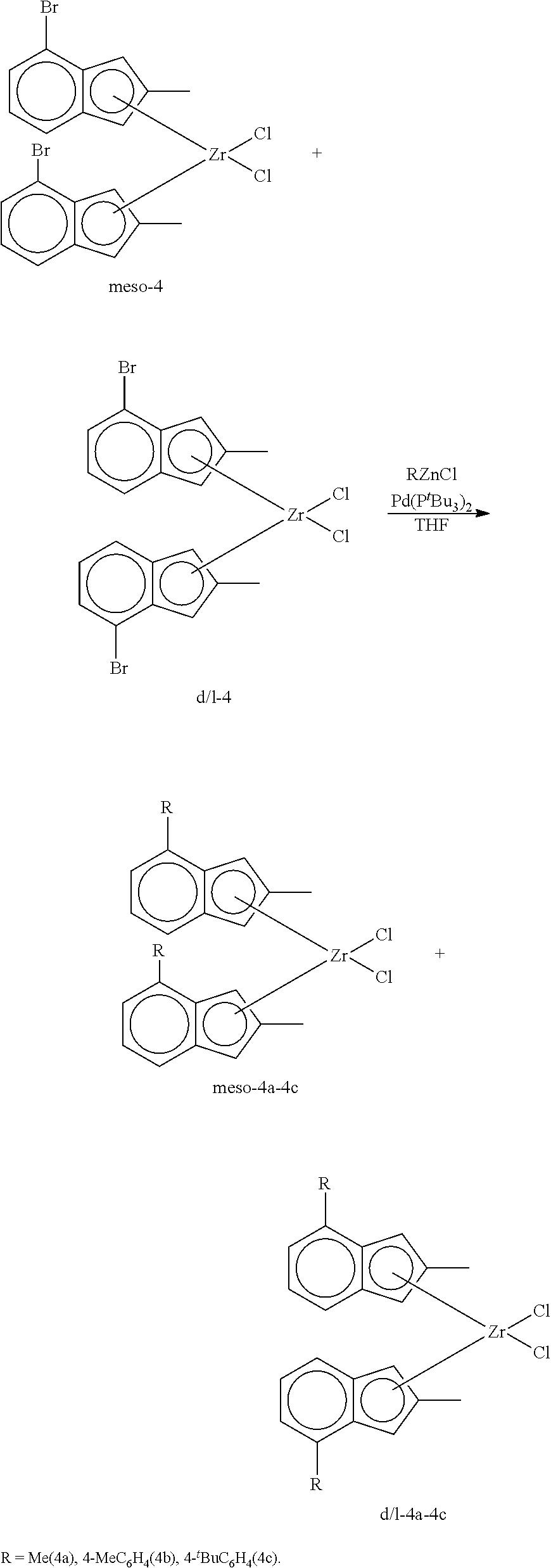 Figure US07709670-20100504-C00028