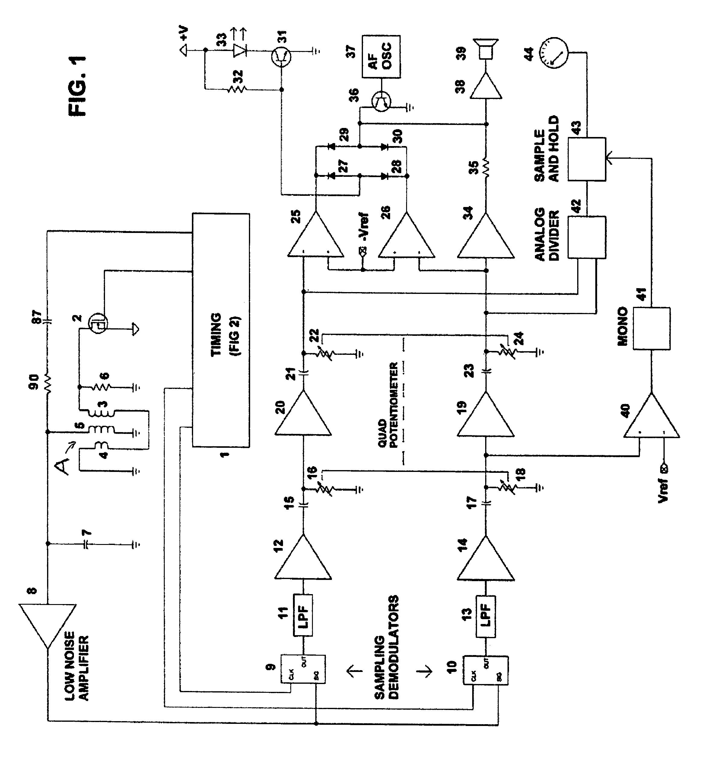 patent us7710118