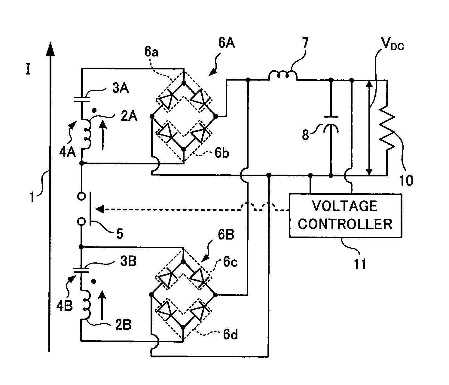 patent us7710751