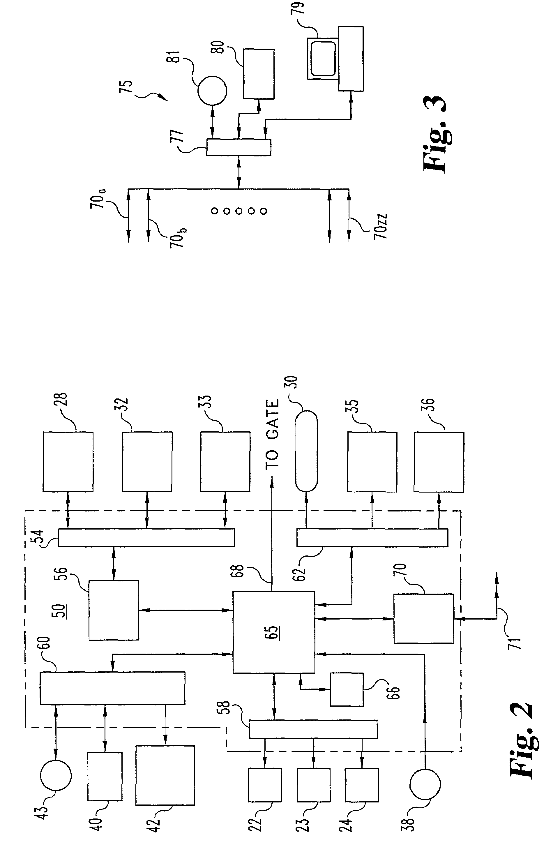 patent us7711601  video automated payment facility