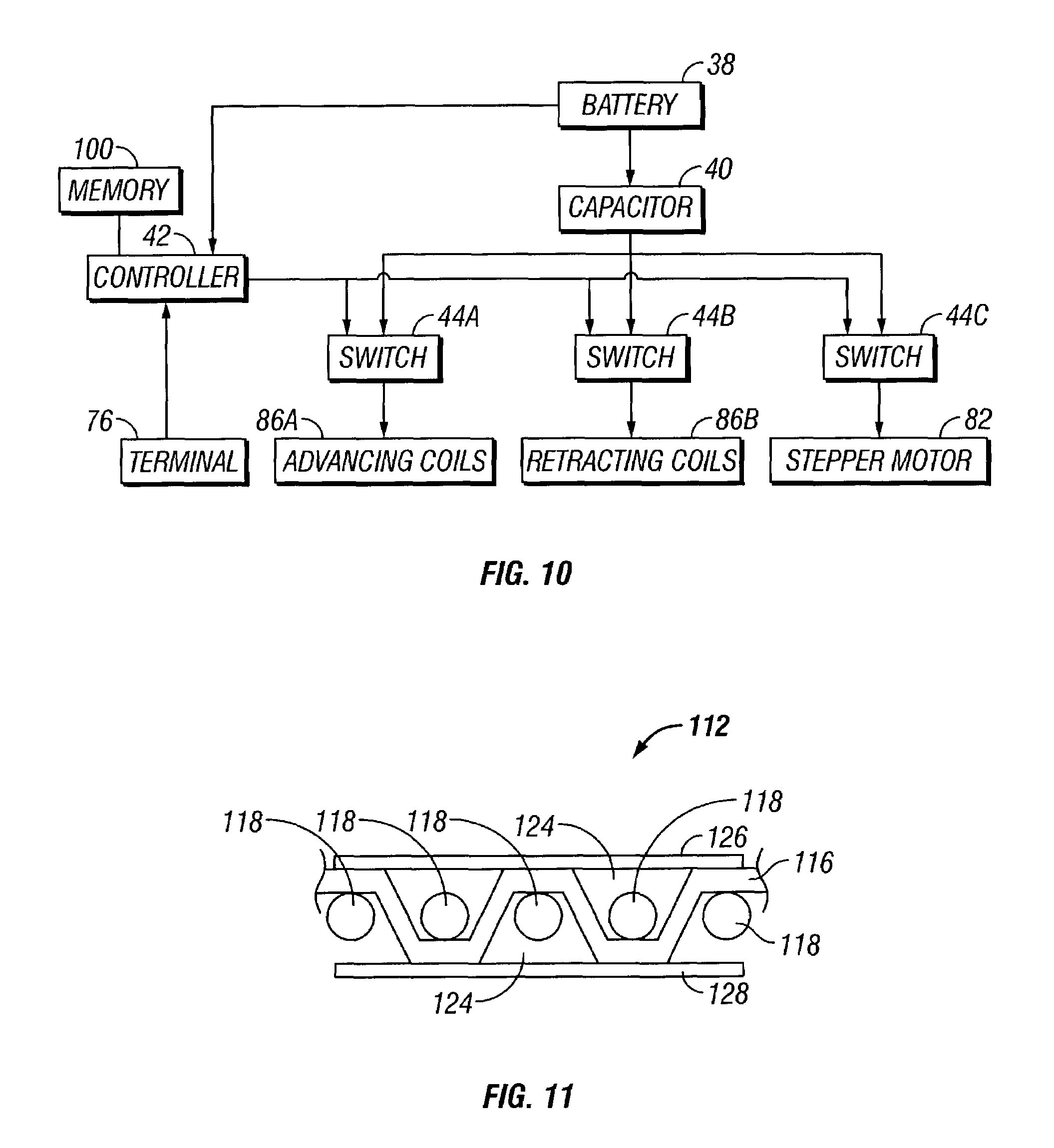 Us7713214b2 Method And Apparatus For A Multi Use Body Fluid Mazda 929 Engine Electrical Circuit Charging System Checking Procedures Sampling Device With Optical Analyte Sensing Google Patents